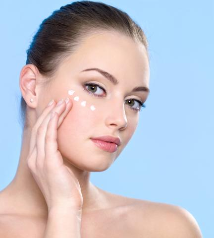 8 Little Known Factors That Could Affect Your Skin